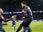 bintang-paris-saint-germain-neymar_20180226_073357.jpg