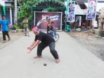 bismansyah-warga-desa-buntu-pilanduk-kecamatan-halong-balangan_20170304_180408.jpg
