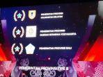 bkn-award-2021.jpg
