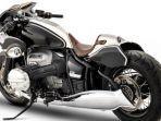 bmw-mbmw-motorrad-r18_09.jpg