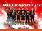 bni-resmi-menjadi-sponsor-tim-bulu-tangkis-indonesia-hingga-2024.jpg