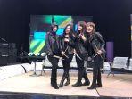 borneo-lady-percussion-blp_20170109_205323.jpg
