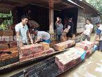 bpbd-kabupaten-balangan-desa-pimping-terisolasi-akibat-banjir-senin-18012021.jpg