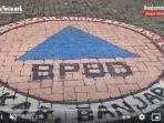 bpbd-kabupaten-banjar-lcegah-bencana-kabut-asap-kamis-24062021.jpg