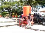 bpbd-tanahbumbu-menyiapkan-fasilitas-cuci-tangan-di-10-kecamatan.jpg