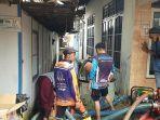bpk-di-gang-hidayah-jalan-sekumpul-martapura-kabupaten-banjar-provinsi-kalsel-senin-1112021.jpg