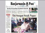 bpost-cetak-edisi-sabtu-1212019.jpg