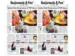 bpost-edisi-cetak-minggu-10112019.jpg