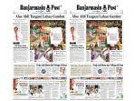 bpost-edisi-cetak-minggu-26102019.jpg