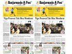 bpost-edisi-cetak-sabtu-792019.jpg