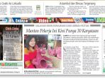 bpost-edisi-rabu-832017_20170308_135637.jpg
