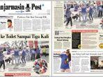 bpost-edisi-sabtu-2552019.jpg