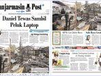 bpost-edisi-selasa-24122019.jpg
