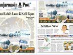 bpost-edisi-senin-9122019.jpg