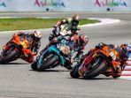 brad-binder-sukses-meraih-juara-pada-motogp-ceko-2020.jpg
