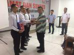 branch-manager-pt-stsj-banjarmasin_20180511_122303.jpg