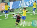 brasil-vs-jerman.jpg
