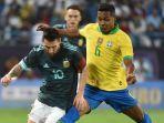 brazil-vs-argentina-lionel-messi-alex-sandro.jpg