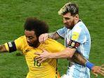 brazil-vs-argentina-marcelo-lionel-messi.jpg
