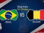 brazil-vs-belgia-di-perempat-final-piala-dunia-2018_20180706_112517.jpg