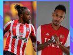 brentford-vs-arsenal-liga-inggris-premier-league.jpg