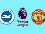 brighton-vs-manchester-united_20180504_214056.jpg