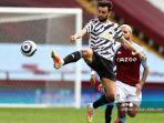 bruno-fernandes-aston-villa-vs-manchester-united-liga-inggris.jpg