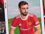 bruno-fernandes-liga-inggris-manchester-united-2021.jpg
