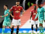 bruno-fernandes-manchester-united-vs-liverpool-di-liga-inggris-mei-2021.jpg