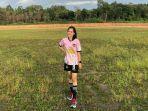 brya-sabatini-pemain-futsal-female-fc-tamiang-layang-barito-timur-kalteng.jpg