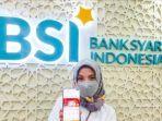 bsi-mobile-00.jpg