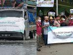 bsm-berikan-bantuan-korban-bencana-banjir.jpg