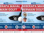 btalk-bicara-seputar-olahraga-golf-bersama-sekum-pgi-kalsel-h-sofian-ah.jpg