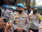 budi-menyebut-kasus-perselingkuhan-yang-melibatkan-polisi-di-jatim-tertinggi-di-indonesia.jpg