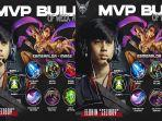 build-item-esmeralda-di-game-mobile-legend-ala-eldhin-celiboy.jpg