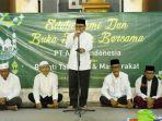 buka-puasa-bersama-pt-adaro-indonesia.jpg