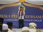 buka-puasa-hasnur-group.jpg