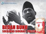 buku-biografi-politik-soekarno_20170803_190559.jpg