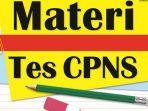 buku-materi-cpns-2019_0000.jpg