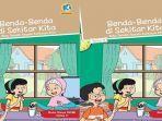 buku-tematik-tema-9-kelas-5-sd.jpg