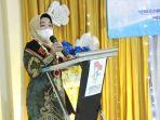 bunda-paud-kabupaten-hsu-hj-anisah-rasyidah-wahid-27062021.jpg