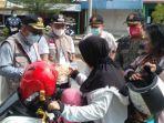 bupat-h-sudian-noor-protokol-kesehatan-kecamatan-simpangempat-kabupaten-tanbu-kalsel-sabtu-05122020.jpg