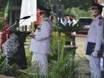 bupati-balangan-h-ansharuddin-menjadi-inspektur-upacara-hut-ke-75-ri-1782020.jpg
