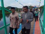 bupati-banjar-guru-khalil-saat-mengunjungi-danau-tamiyang_20180203_194653.jpg