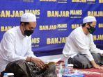 bupati-banjar-h-saidi-mansyur-baca-salawat-burdah-di-mahligai-sultan-adam-martapura-selasa-10082021.jpg