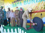 bupati-barito-kuala-hj-noormiliyani-saat-launching1.jpg