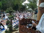 bupati-chairansyah-sambutan-shalat-ied_20180615_193931.jpg