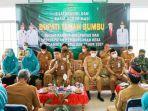 bupati-dr-hm-zairullah-azhar-melaksanakan-rapat-koordinasi-di-kantor-kecamatan-batulicin-21092021.jpg