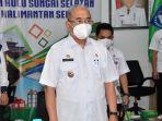 bupati-drs-h-achmad-fikry-musrenbang-rkpd-di-kecamatan-daha-utara-kabupaten-hss-27012021.jpg