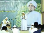 bupati-h-abdul-wahid-hk-isra-mikraj-di-aula-dr-kh-idham-chalid-kota-amuntai-kabupaten-hsu.jpg